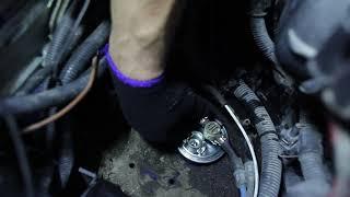 Tutoriais em vídeo gratuitos para VW T3 Transporter - a manutenção do carro por conta própria ainda é possível