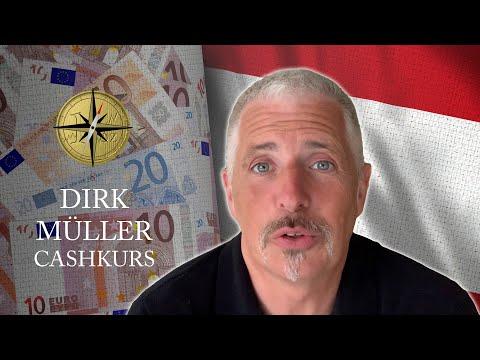 Dirk Müller: Strache-Video offenbart die grundsätzlich herrschende Kleptokratie!