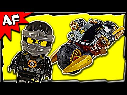 Blade Master Fire Build Vs Lightning Build