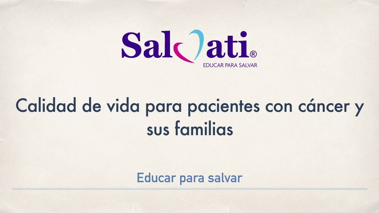 Fundación Salvati