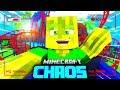 Die 4K DIGITAL KAMERA     Minecraft CHAOS  17