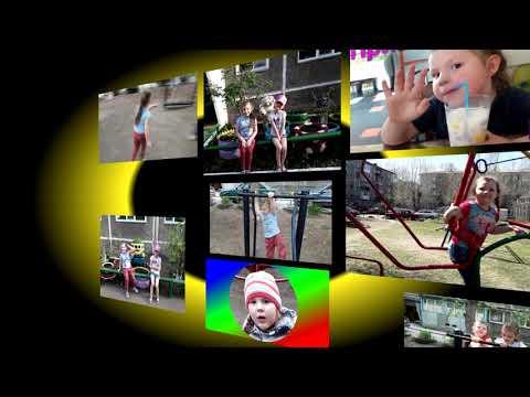 Несколько фото и видео в 3d...