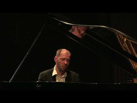 Liszt - Sonata in B - Andrei Korobeinikov