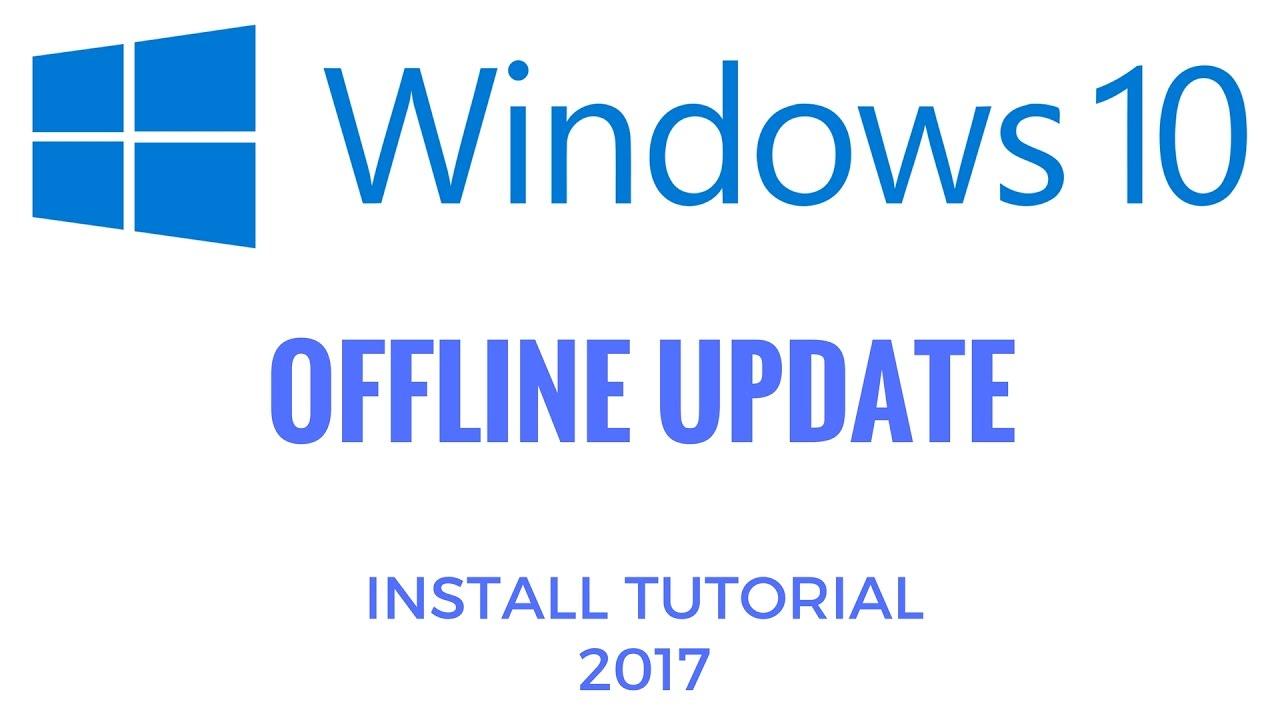 windows installer download windows 10