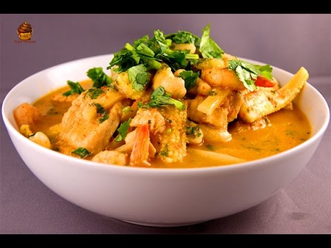 thai chicken curry thai yellow curry chicken with