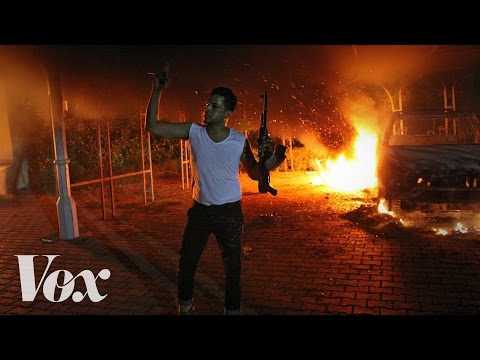 Download Youtube: Benghazi, the attack and the scandal, explained