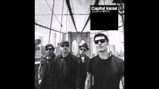 Baixar Doce E Amargo (Acústico NYC) - Capital Inicial