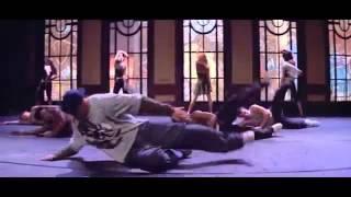 Финальный танец из фильма 'Шаг вперед' HD._001.3gp