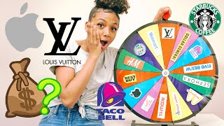 spin-the-mystery-wheel-and-buying-whatever-it-lands-on-challenge