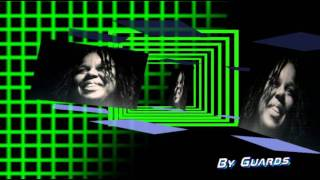 Watch Randy Crawford In My Life video