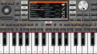 Download song Dirilis Ertugrul theme Music Piano Cover   Ertugrul Ghazi   Org Piano   instrumental  
