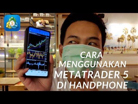 cara-menggunakan-mt5-(metatrader5)-di-hp-android