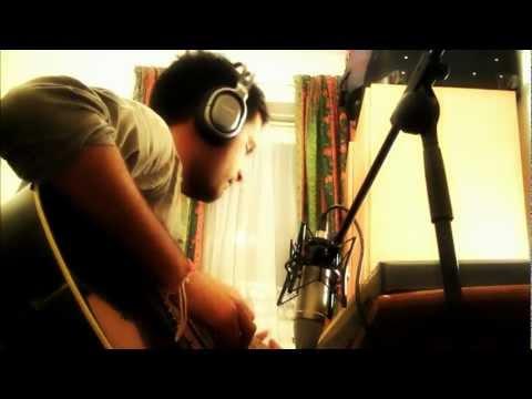 Pankhida (Gujarati Garba) - Acoustic Instrumental (Feat. Amal & Vivek)
