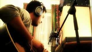 Download Hindi Video Songs - Pankhida (Gujarati Garba) - Acoustic Instrumental (Feat. Amal & Vivek)