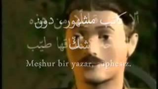 tarık arapça çizgi film türkçe alt yazılı 14.bölüm