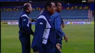 كورة كل يوم   كريم حسن شحاتة وتحليل مباراة الأهلي والنصر للتعدين