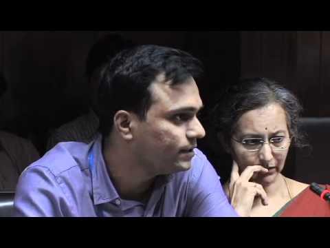Manish Anand: Innovation Manifestos