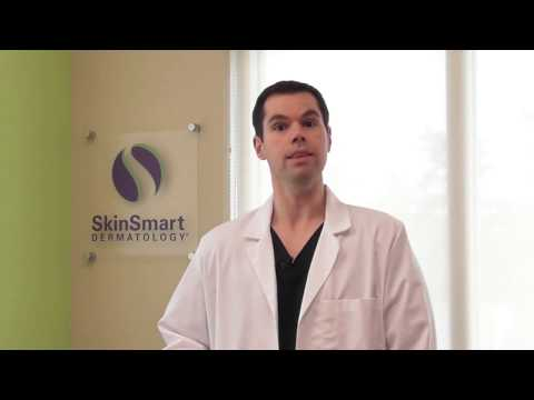 SkinSmart Dermatology, Sarasota | Dr. William Adams, Board Certified Dermatologist