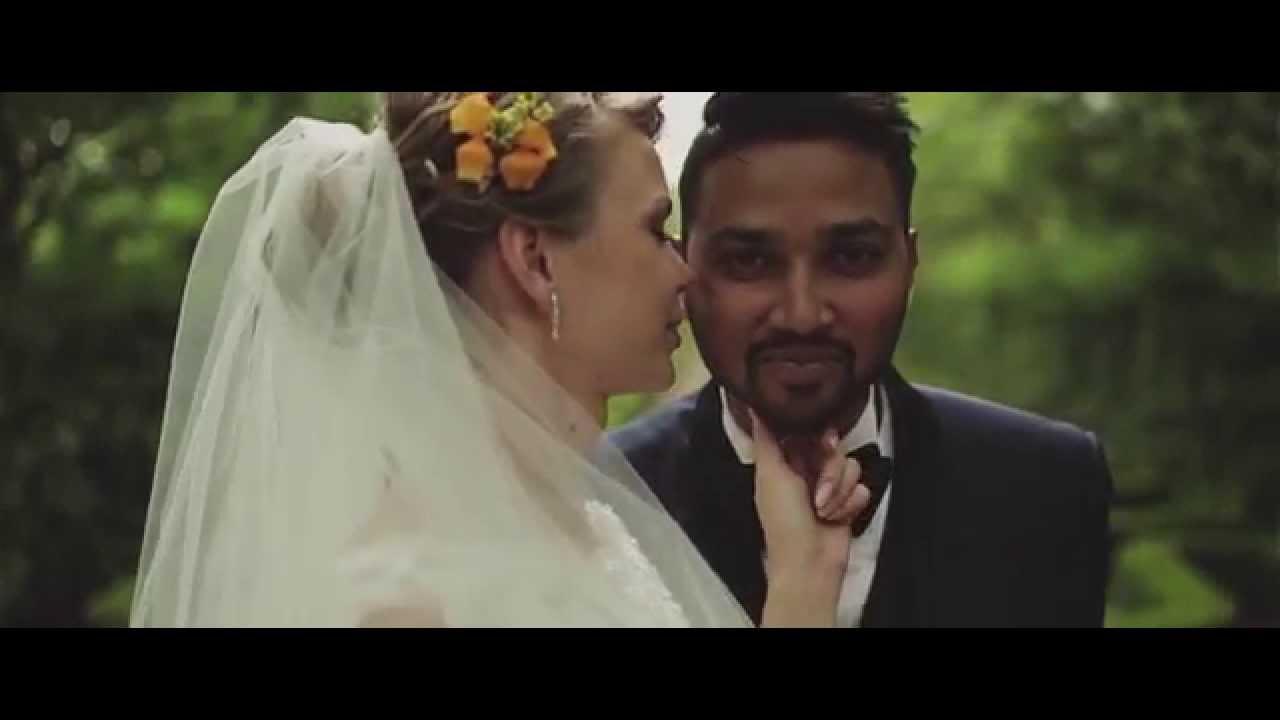 Ulaakash Wesele Polsko Hinduskie International Wedding Agencja