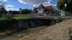 Côte-d'Or: Chevigny-Saint-Sauveur restaure ses rivières