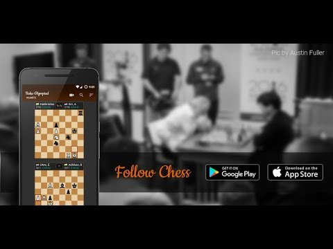 Follow Chess – Apps on Google Play
