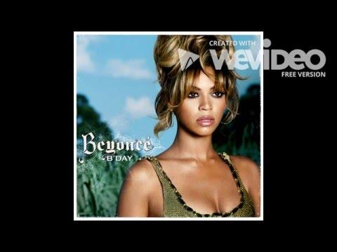 Beyoncé Welcome To Hollywood Dj Tim Dolla remix