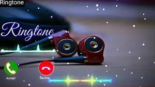 New romantic ringtone dj remix | Hindi Love song ringtone | Ringtone 2020 | mobile ringtone downlod