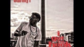 Starsky P - I Got The Hook Up (Official Video)