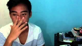 Gone - Vlog #5
