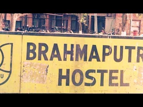 Fast gestorben im Hostel (kein Clickbait)