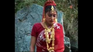 Rulha Di Kull (Himachali Telefilm)