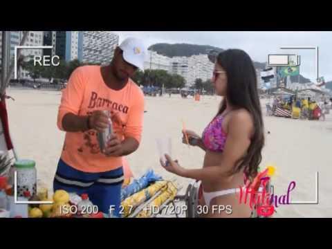 Turismo en Brasil - CEROX3TV