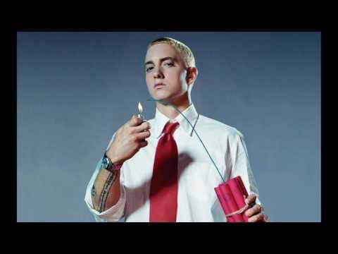 Free Eminem/Slim Shady style beat (Prod. Robert Tar)