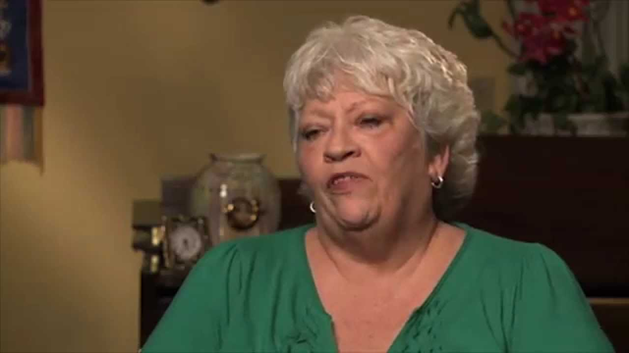 15 Social Worker at Palm Gardens, Annaliese Smith - YouTube