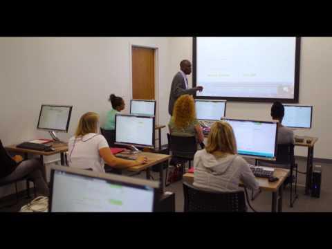 Michigan Works Job Seekers Video