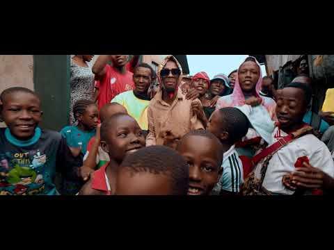 Igwe (Weyayu) - Mun*G (Official Video)