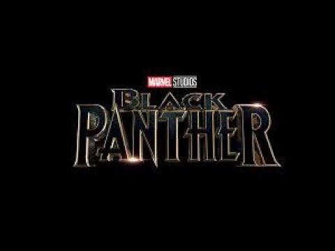 The Official RECAP & REVIEW of Black Panther by itsrox