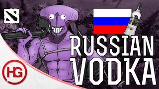 RUSSIAN VODKA (Dota 2).mp3