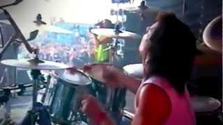Ария - Штиль (fan-video)