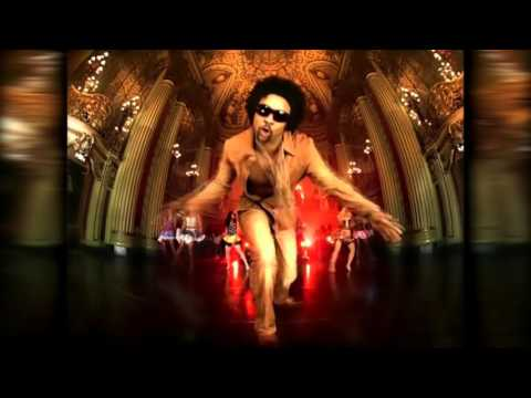 Shaggy Ft. Brian & Tony Gold - Hey Sexy Lady (Dirty) Extended