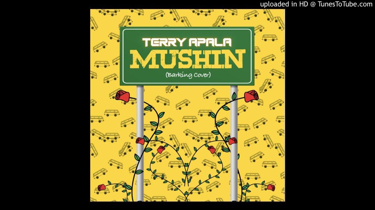 Download Terry Apala - Mushin (Barking Cover)