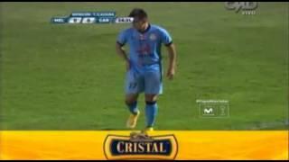 Club FBC Melgar vs Real Garcilaso full match