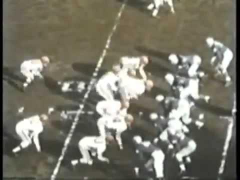 1957 NFL Championship Game