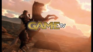 Game TV Schweiz Archiv - Game TV KW22 2010 | Split Second : Velocity - Red Dead Redemption