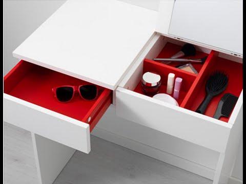 Montaje De Tocador Brimnes De Ikea Assembly Commode