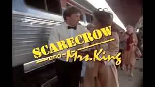 """Former """"Charlie's Angel"""" Kate Jackson starred with Bruce Bruce Boxl..."""