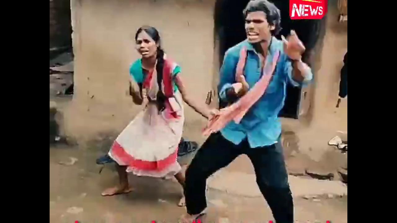 #Tiktokvideos  #Tiktokfunyvideo #Dancevideo Tiktok super Star Sanatan And Gayeri