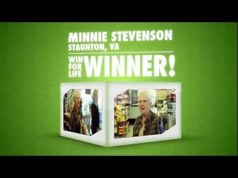 staunton-woman-wins-$1,000-per-week-for-life