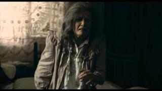 La Casa del Fin de Los Tiempos - teaser trailer