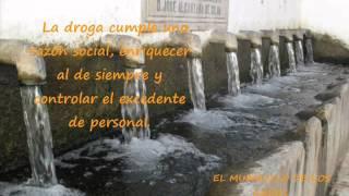 EL MURMULLO DE LOS CAÑOS  http://silbandoarticulos.blogspot.com.es/p/parafrases.html
